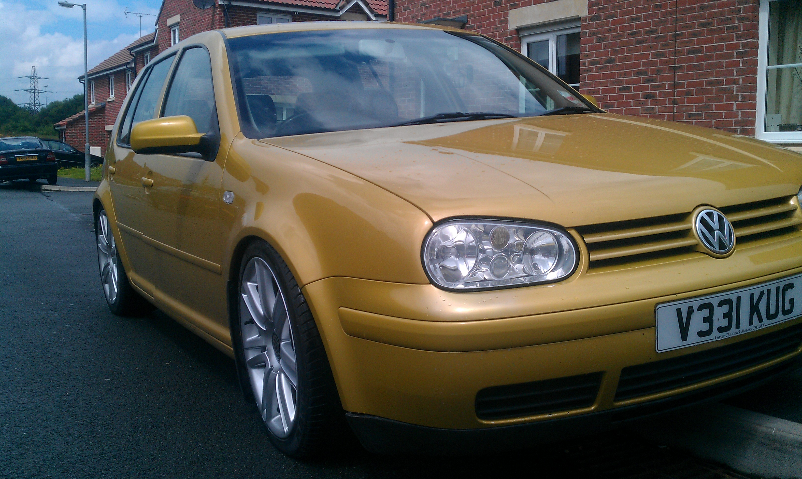vw golf 1 8 turbo remap ecotech performance. Black Bedroom Furniture Sets. Home Design Ideas